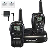 q? encoding=UTF8&ASIN=B007B5ZPGG&Format= SL160 &ID=AsinImage&MarketPlace=US&ServiceVersion=20070822&WS=1&tag=geeky0c2a 20&language=en US - Top Walkie Talkies in 2020 - Reviews