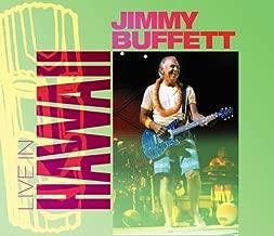 Best jimmy buffett live in hawaii Reviews