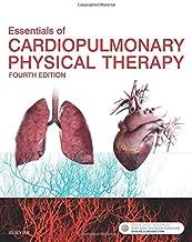 Essentials of Cardiopulmonary Physical Therapy, 4e by Ellen Hillegass EdD PT CCS FAACVPR (2016-06-03)