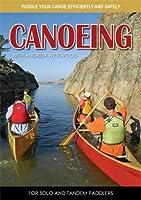 Canoeing