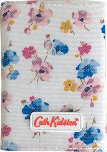 Cath Kidston Mini Primrose Oilcloth - Tarjetero de Viaje