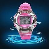 Zoom IMG-1 tomantery orologio intelligente gps per