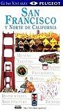 Guias Visuales: San Francisco