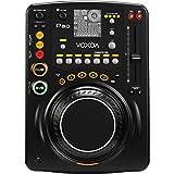 Voxoa P30 - Reproductor de CD/MP3