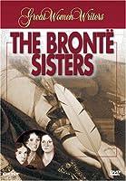 Great Women Writers: Bronte Sisters [DVD] [Import]