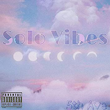 Solo Vibes