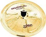 "Zildjian 14"" FX Oriental China Trash"