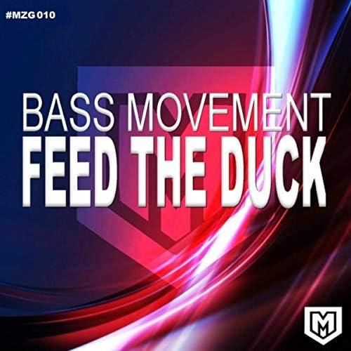 Bass Movement