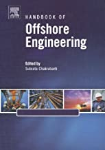 handbook of offshore engineering