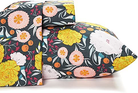 Top 10 Best pizza bed sheets Reviews
