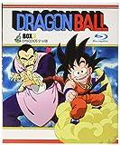Dragon Ball Box 3 - Episodios 51 a 68 Bluray [3 discos Blu-ray] [Blu-ray]