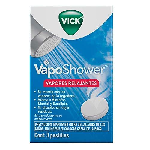 Vaporizador Vaper  marca Vick