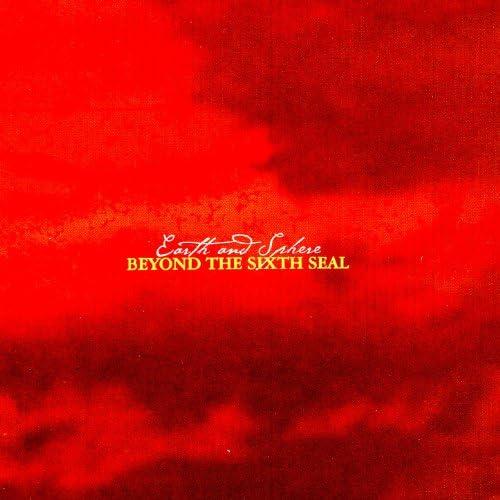 Beyond The Sixth Seal