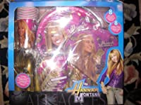 Terrific Disney Party Supply Essentials Party Favors Hannah Montana Ibusinesslaw Wood Chair Design Ideas Ibusinesslaworg