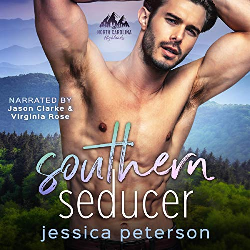 Southern Seducer cover art