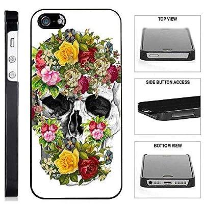 IpHONE 5 Plastic Case