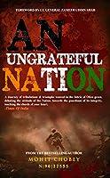 An Ungrateful Nation