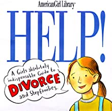divorce and the american south