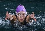 Zoom IMG-2 cressi skylight swim goggles occhialini