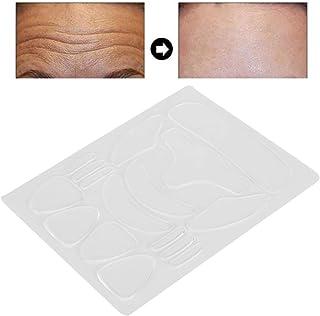 Anti rimpel Strips,16pcsFace Rimpel Patches, Gezichtsrimpel Verwijdering Verstevigende Opheffende Sticker Rimpel Behandeli...