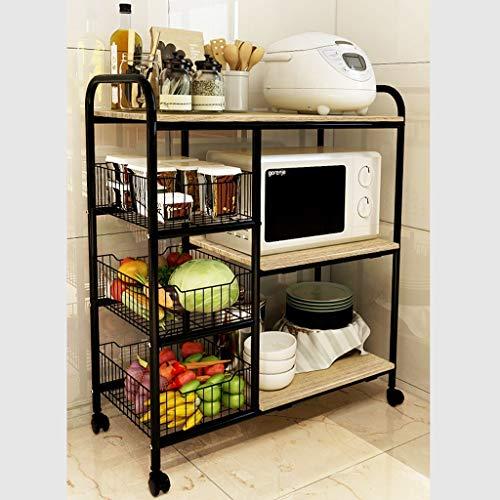 Consejos para Comprar Mueble para Microondas y Garrafon comprados en linea. 7