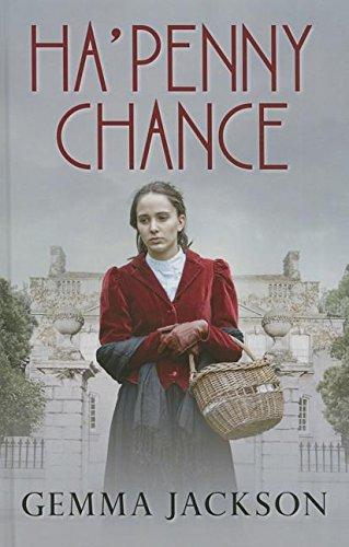 Ha'penny Chance