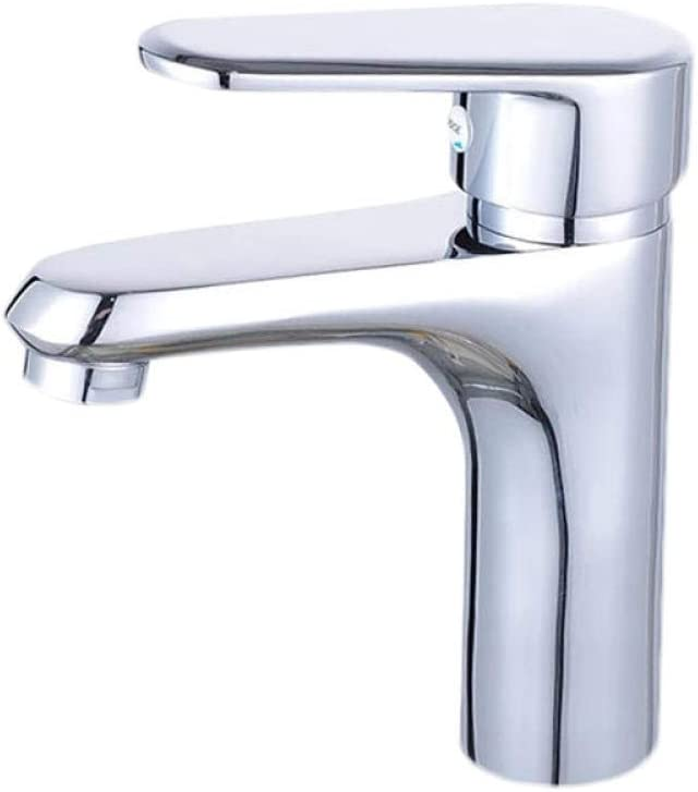 Deluxe VZJSLT Modern Faucet Traditional 360 Sink Kitchen Max 48% OFF °Faucet