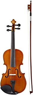 Violin Full 4/4