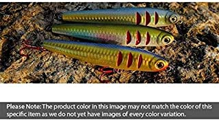 Best tactical anglers smart lures Reviews
