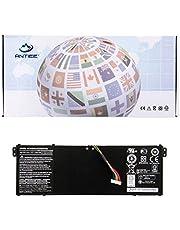 ANTIEE AC14B8K bateria do laptopa Acer Aspire E3-111 B115-M11 CB3-1113 CB5-311 V3-111 V5-122P ES1-512 B115-MP V5-122 V3-11P E3-112 V5- Seria 132 4ICP5/57/80 KT.0040G.004 15,2 V 48 WH