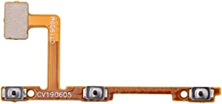Power Button & Volume Button Flex Cable for Vivo Z5X LxiJok