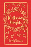 Wuthering Heights (Deluxe Gift Edition)