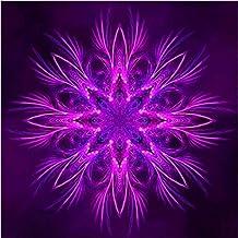 Paintings DIY Diamond Painting Full Square Mandala Cross Stitch Diamond Embroidery Flowers Rhinestones Art Home Decoration...