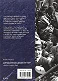 Zoom IMG-1 dizionario del fascismo a k