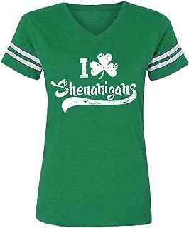shenanigans clothing line