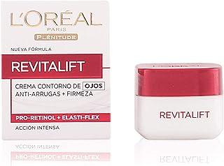 L'Oreal Anti-onzuiverheden lotion, per stuk verpakt (1 x 15 ml)