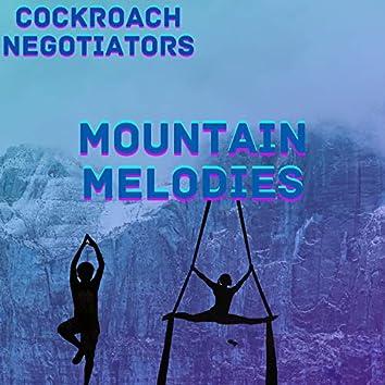 Mountain Melodies