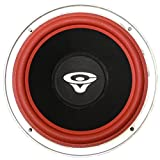 Cerwin Vega 8' Woofer - Genuine Replacement Part for VE-8 Speaker - 150W / 4 OHM - FR8A / WOFH80121