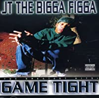 The Greatest Hits: Game Tight