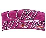 Ski Austria Knitted Headband Strickstirnband
