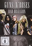 Bad Obsession [DVD]