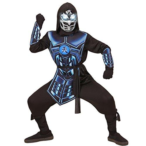 - Cyber Kostüme Ideen
