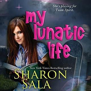 My Lunatic Life cover art