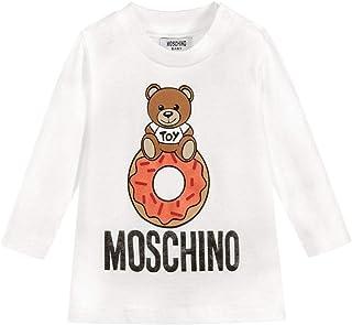 3676797093e89d Amazon.it: Bambini|bimbo - Moschino: Abbigliamento