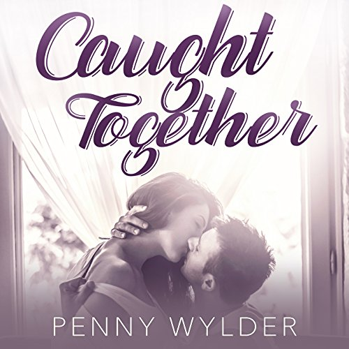 Caught Together cover art