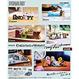 SNOOPY COLLECTION of WORDS 2 my fav! BOX商品
