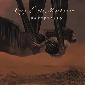 Earthbound (Remaster)