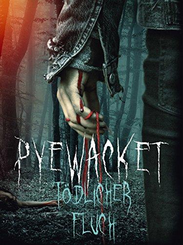 Pyewacket: Todlicher Fluch [dt./OV]