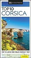DK Eyewitness Top 10 Corsica (Pocket Travel Guide)