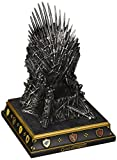 Noble Collection Game of Thrones Serre-Livres